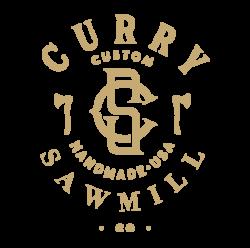 curry-logo-lg